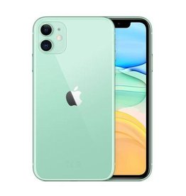 Apple Apple iPhone 11 128GB - Green