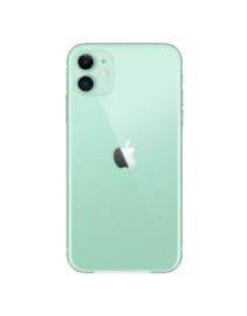 Apple Apple iPhone 11 128GB - Green