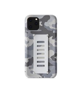 Grip2u Grip2u - SLIM Case for Apple iPhone 11 Pro - Urban Camo