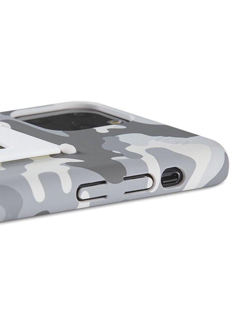 Grip2u Grip2u - SLIM Case for Apple iPhone 11 Pro - Urban Camo