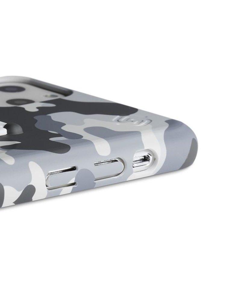 Grip2u Grip2u - SLIM Case for Apple iPhone 11 Pro Max - Urban Camo