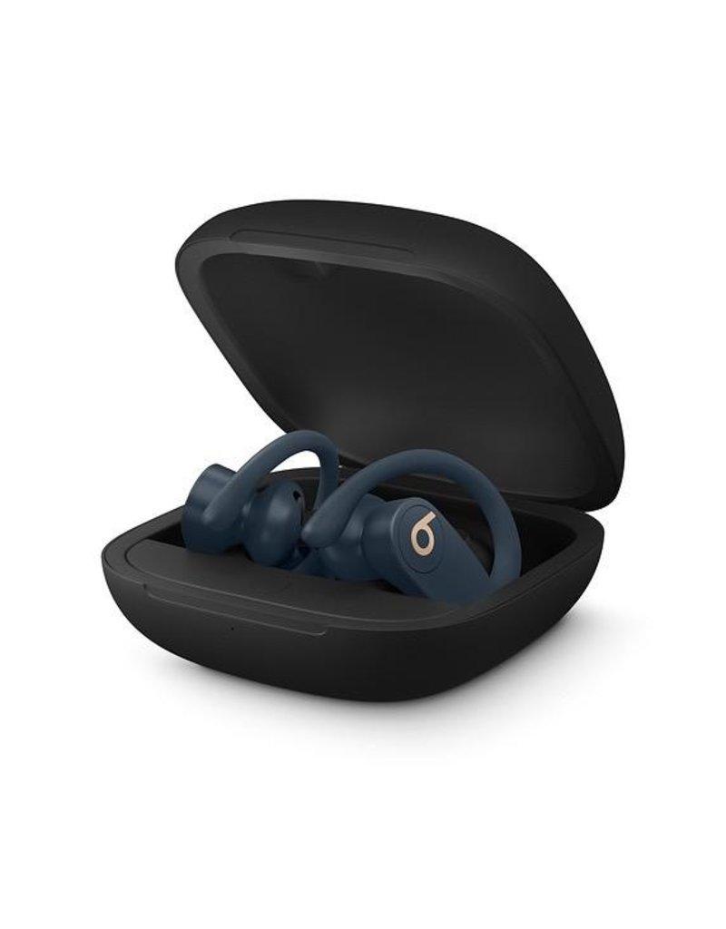 Powerbeats Powerbeats Pro Totally Wireless Earphones - Navy