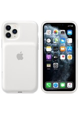 Apple Apple iPhone 11 Pro Smart Battery Case - White