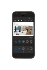 Nest Google Nest Cam IQ Indoor Security Camera