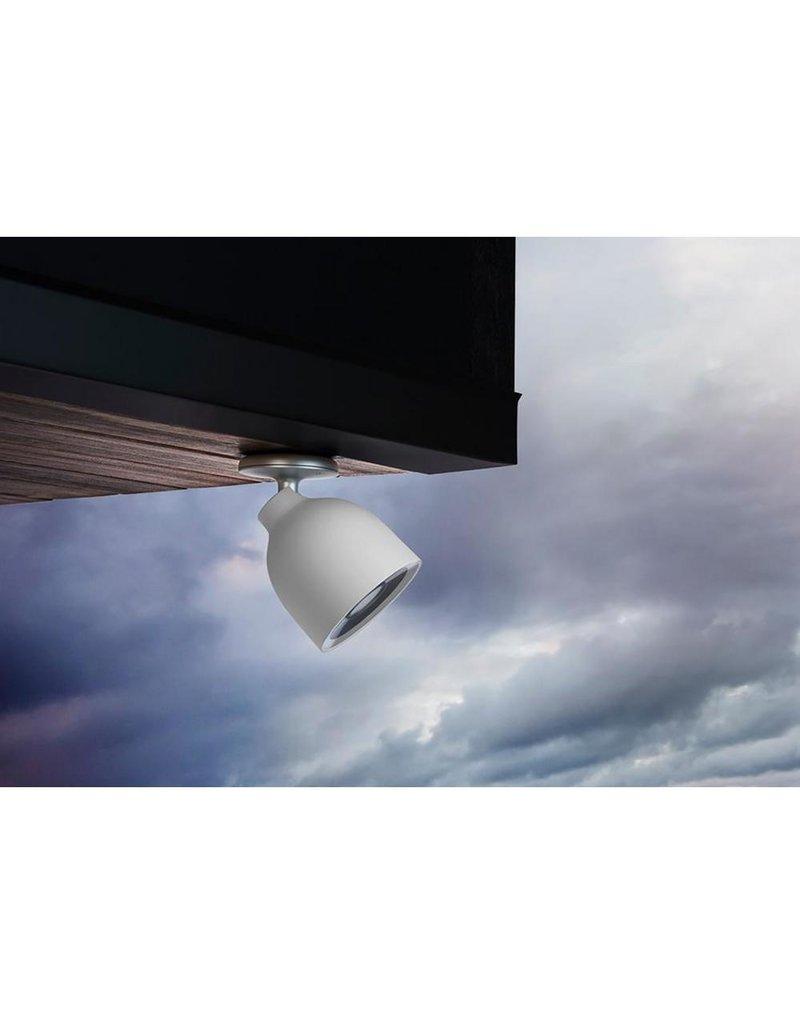 Nest Google Nest Cam IQ Outdoor Security Camera