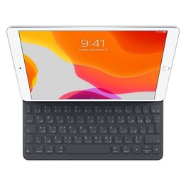 Apple Apple Smart Keyboard for iPad (7th generation) and iPad Air (3rd generation) - English/Arabic