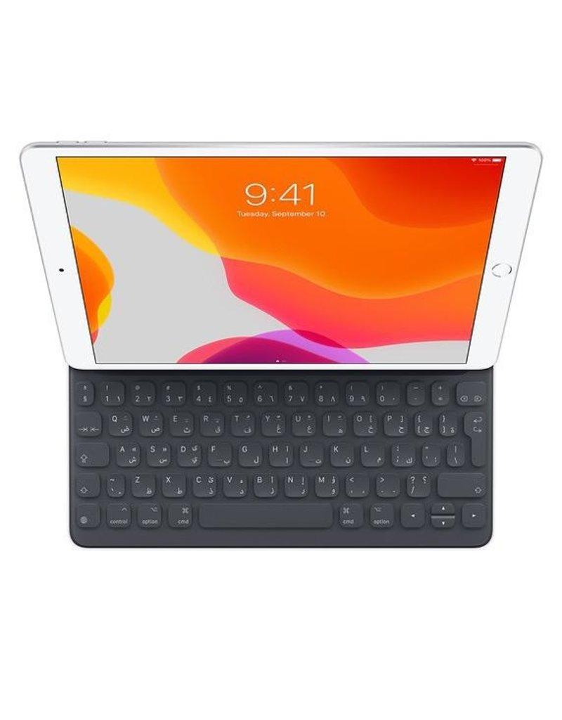 Apple Apple Smart Keyboard for iPad (7th generation) and iPad Air (3rd generation) - English/Arabic