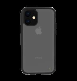 SwitchEasy SwitchEasy Aero Case for iPhone 11 - Black