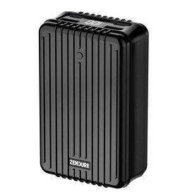 Zendure Zendure SuperTank USB-C PD 100W Portable Charger 27,000mAh  - Black