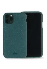 Pela Pela Eco Friendly Case for Apple iPhone 11 Pro - Green