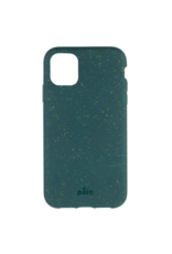 Pela Pela Eco Friendly Case for Apple iPhone 11 Pro Max - Green