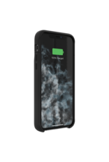 Mophie Mophie juice pack access Power Bank Case 2,000 mAh for Apple iPhone 11 Pro  - Black