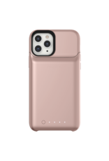 Mophie Mophie Juice Pack Access Power Bank Case 2,000 mAh for Apple iPhone 11 Pro - Rose Gold