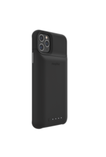 Mophie Mophie Juice Pack Access Power Bank Case 2,200 mAh for Apple iPhone 11 Pro Max - Black
