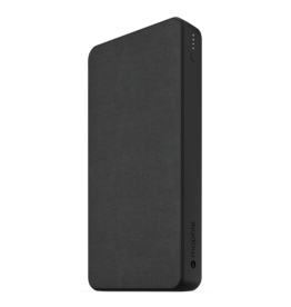 Mophie Mophie Powerstation Power Bank 20,000 mAh - Black