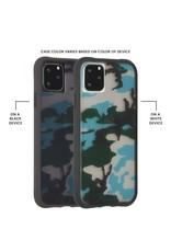 Case Mate Case Mate Tough Case for Apple iPhone 11 Pro - Camo
