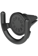 PopSockets PopSockets PopMounts Vent Mount 2.0 - Black
