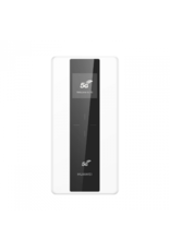 Huawei HUAWEI E6878-870 Mobile WiFi 5G Portable Router 4000mah  - White