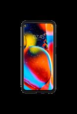 Spigen Spigen Slim Armor Case for Samsung Galaxy S20 - Black