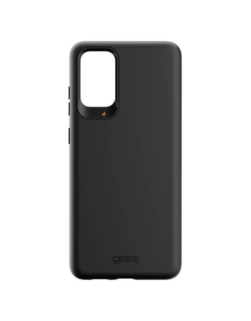 Gear4 Gear4 Holborn Case for Samsung Galaxy S20 Plus - Black