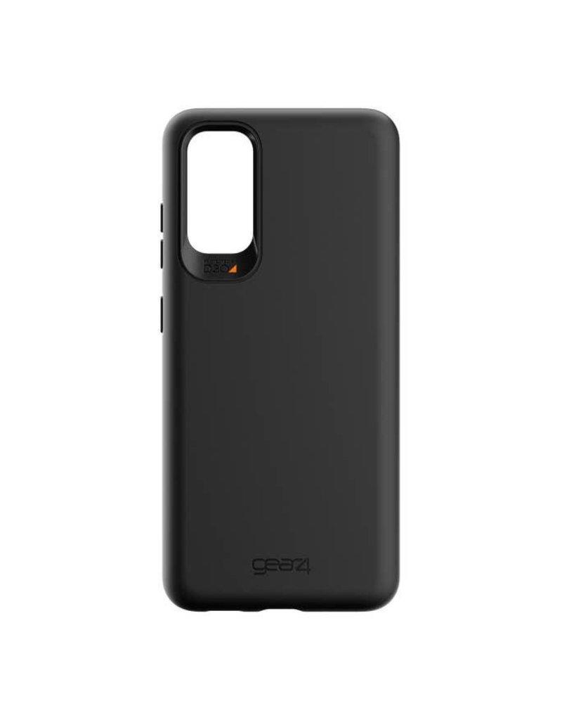 Gear4 Gear4 Holborn Case for Samsung Galaxy S20 - Black