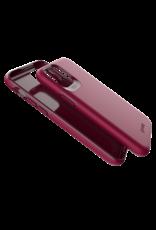 Gear4 Gear4 Holborn Case for Apple iPhone 11 Pro - Burgundy