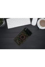 Goui Goui RIX Ultra Fast Wireless Charging Power Bank 10'000mAh - Camo