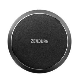 Zendure Zendure 10W Qi Wireless Charger Pad - Black