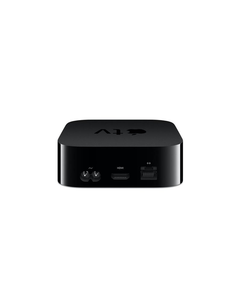 Apple Apple TV 5th Generation 4K - 32GB