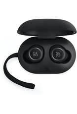 Bang & Olufsen Bang & Olufsen BeoPlay E8 Premium True Wireless Earbuds - Black