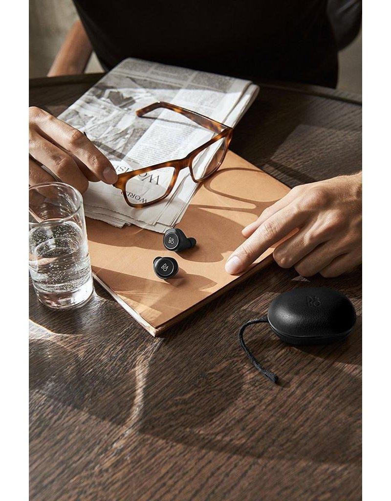 Bang & Olufsen Bang & Olufsen BeoPlay E8 Premium True Wireless Earbuds - Black