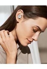 Bang & Olufsen Bang & Olufsen BeoPlay E8 Premium True Wireless Earbuds - Pink