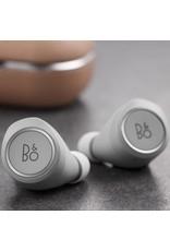 Bang & Olufsen Bang & Olufsen BeoPlay E8 2.0 (2nd Gen) True Wireless Earbuds - Natural