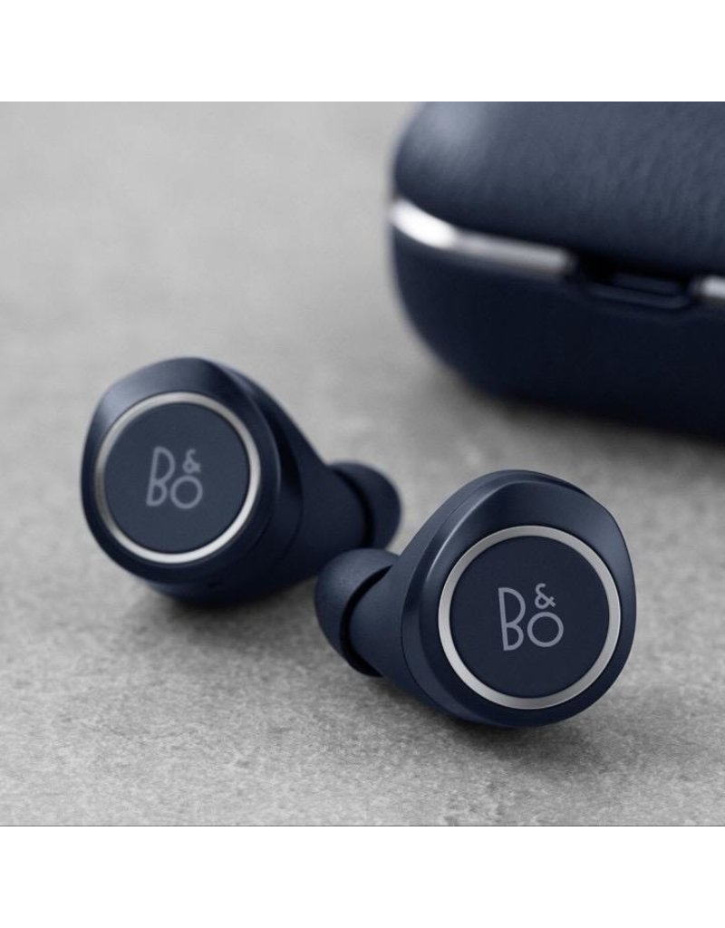 Bang & Olufsen Bang & Olufsen BeoPlay E8 2.0 (2nd Gen) True Wireless Earbuds - Indigo Blue