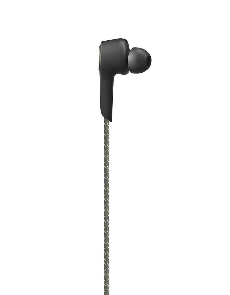 Bang & Olufsen Bang & Olufsen BeoPlay H5 Wireless Headphones - Moss Green