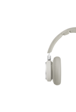Bang & Olufsen Bang & Olufsen BeoPlay H9 3rd Gen Active Noise Cancelling Wireless Headphones - Grey Mist