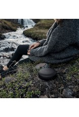 Bang & Olufsen Bang & Olufsen Beoplay A1 Portable Bluetooth Speaker With Microphone - Black