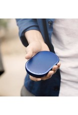Bang & Olufsen Bang & Olufsen Beoplay P2 Bluetooth Speaker With Microphone - Royal Blue