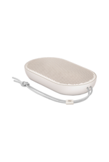 Bang & Olufsen Bang & Olufsen Beoplay P2 Bluetooth Speaker With Microphone - Sand Stone