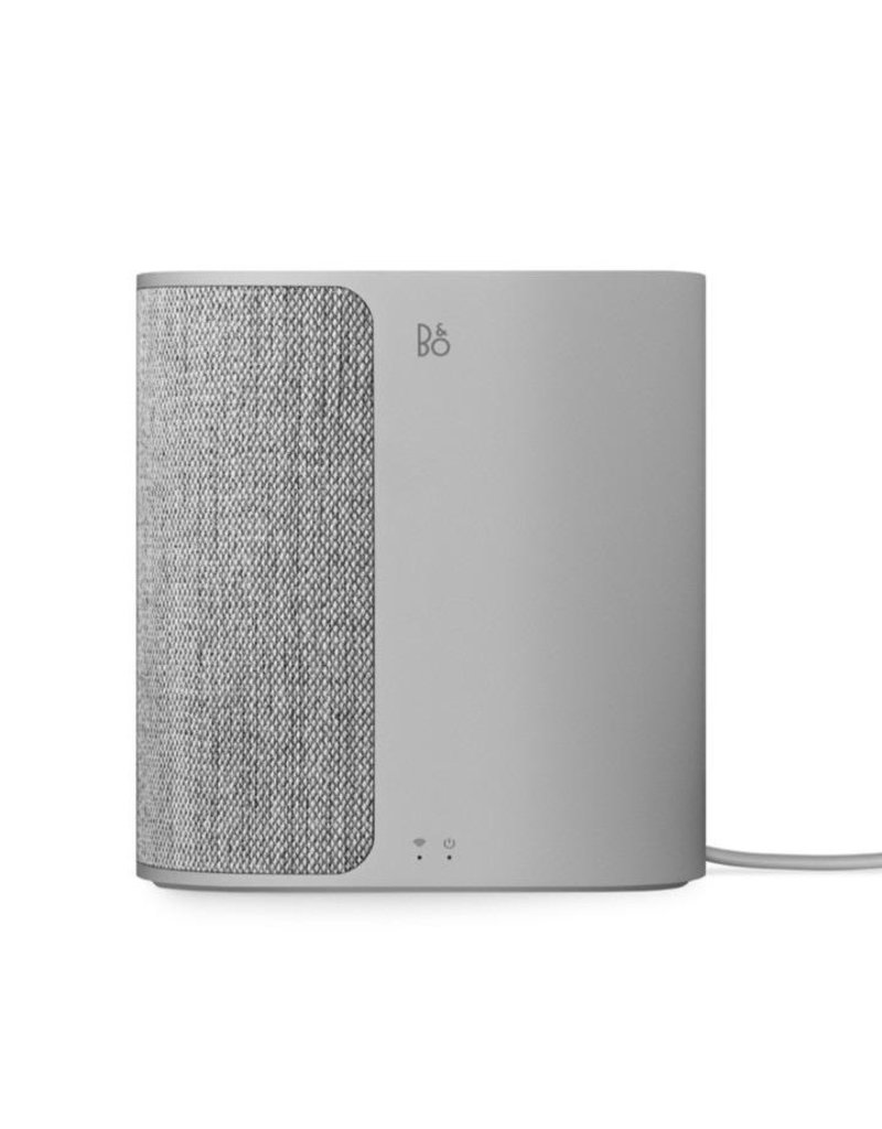 Bang & Olufsen Bang & Olufsen Beoplay M3 Wireless Bluetooth Speaker - Natural