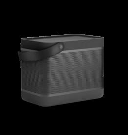 Bang & Olufsen Bang & Olufsen Beolit 17 Wireless Bluetooth Speaker - Stone Grey
