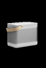 Bang & Olufsen Bang & Olufsen Beolit 17 Wireless Bluetooth Speaker - Natural
