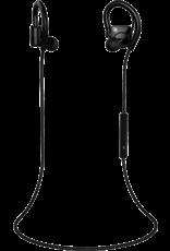 Jabra Step wireless stereo headset Black