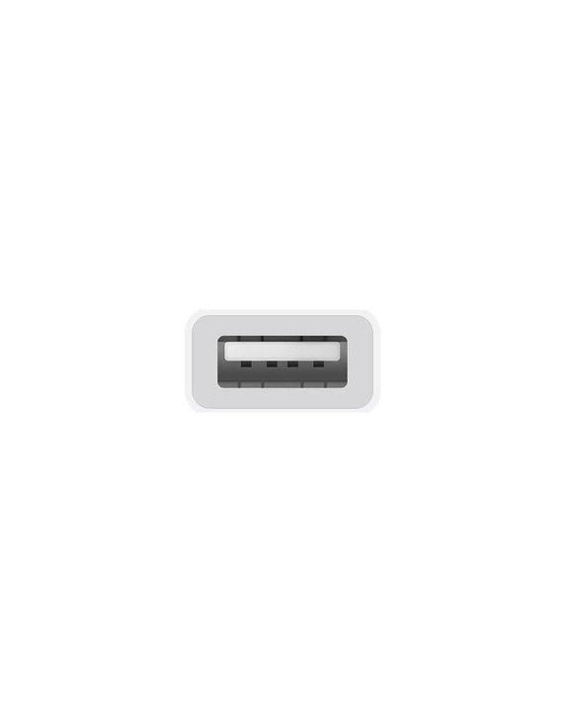 Apple Apple USB-C to USB Adapter