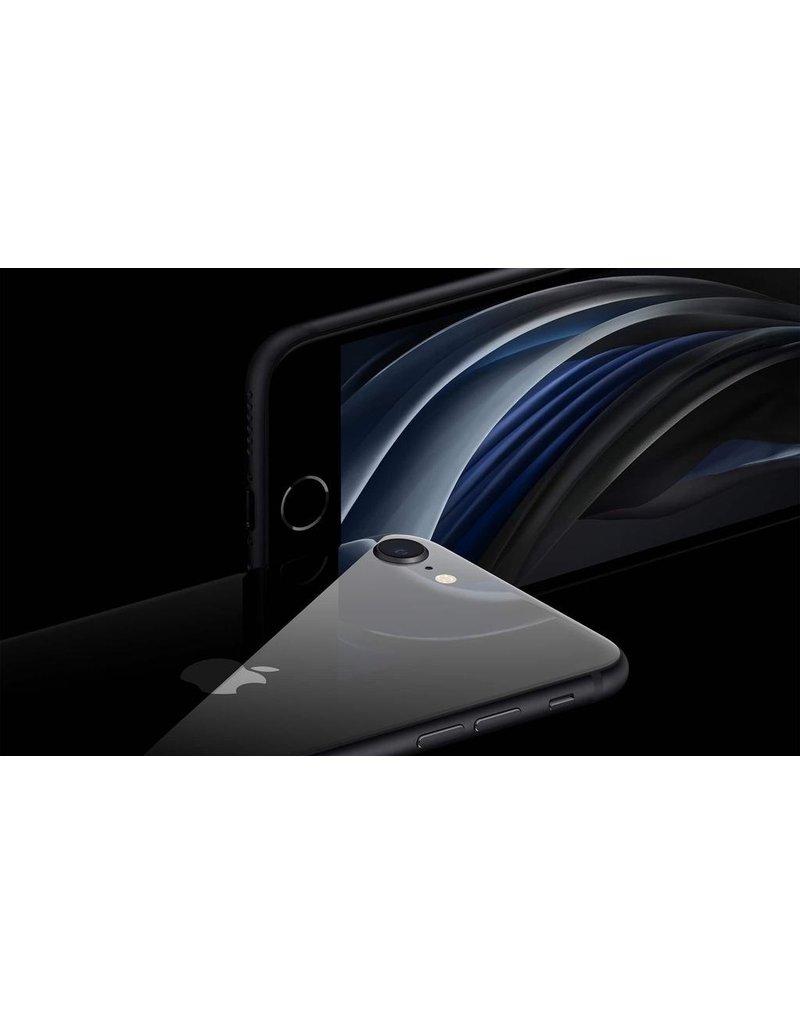 Apple Apple iPhone SE (2020) 256GB - Black