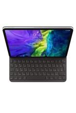 Apple Apple Smart Keyboard Folio iPad Pro 11-inch (1st/2nd Generation) En/Ar