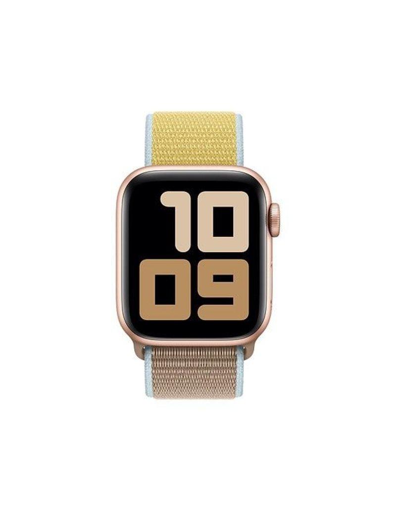 Apple Apple Watch Sport Loop Band 42/44mm - Camel