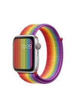 Apple Apple Watch Sport Loop Band 38/40mm - Pride Edition