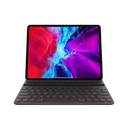 Apple Apple Smart Keyboard Folio iPad Pro 12.9-inch (3rd/4th Generation) English