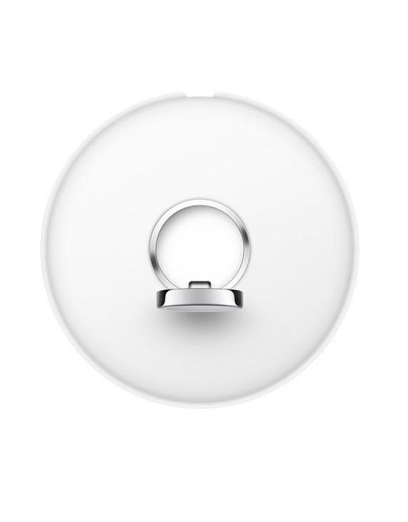 Apple Apple Watch Magnetic Charging Dock